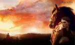 老虎分享局:驮马还是战马?你熟悉又不熟悉的Montepulciano
