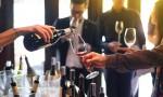 多位葡萄酒行业领袖的良心推荐,这个酒展为什么非来不可?
