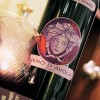 圣诞专辑:意大利奢侈品时尚大牌葡萄酒