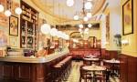巴黎最值得一试的15家美食小馆