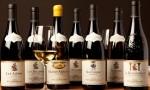 罗纳河谷Chapoutier配额来了,老年份Le Méal白仅12瓶
