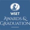 喜讯   知味校友荣获奖学金,知味提名WSET年度教育机构大奖