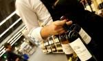 杰西斯·罗宾逊:何种葡萄酒值得陈年?
