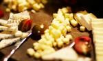 知味奶酪指南:融化奶酪