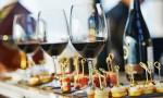 有哪些特别容易搭配食物的葡萄酒?