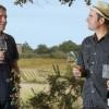 "卢瓦尔河谷:哥涅特酒庄 Domaine des Cognettes 的 ""非凡风土"""