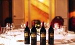 波尔多名庄宝玛酒庄Château Palmer大师班:卓越年份垂直品鉴