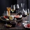 喝葡萄酒的杯子,都有哪些讲究?