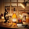 格兰杰威士忌私藏系列大师班,探秘野生酵母的风味魔力