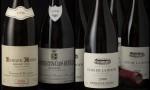 勃艮第葡萄酒,价格终于跌了?
