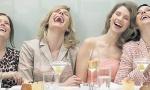 谈论葡萄酒最常用的7个词汇