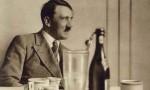 被希特勒掳走的香槟,竟然这样失而复得…