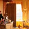 银塔餐厅: 巴黎美食圣殿