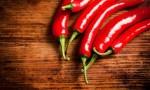 为什么说辣是一种痛觉而非味觉?