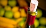 葡萄酒开瓶了喝不完怎么办?