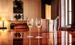 当爱情遇上香槟:法国顶级香槟世家Billecart Salmon品鉴会