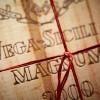 【视频】西班牙酒王Vega Sicilia品鉴会:在神话之外的严谨与专注