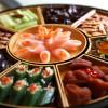 晚宴报名 | 传统川菜高端定制与世界各地风土佳酿的碰撞