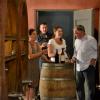 探访铁瓦龙 Trévallon,揭秘这座小众酒庄的成功之道