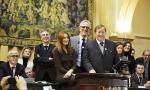 2012年勃艮第的新动向:伯恩济贫院慈善拍卖会特别报道