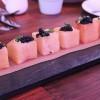 上海的精致西班牙小吃