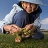 百岁老人最多的地方,常吃的东西竟然是…