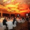 澳大利亚葡萄酒局在中国开办首届颁奖晚宴
