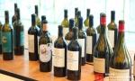 一次喝遍精品国产酒,2020中国葡萄酒发展峰会发布!