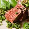 米其林餐厅的牛肉藏着什么秘密?一篇文章带你搞懂熟成