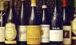 为什么意大利酒标这么难懂?