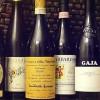 意大利最贵的10大葡萄酒
