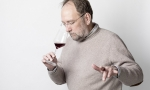 德国顶级雷司令:著名德国葡萄酒权威Joel B. Payne大师班