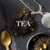 优雅的英式下午茶,这样喝就对了