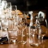5款超值勃艮第好酒推荐,第二波跨境开抢