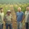 judean_Hills_winemakers-5