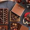 我们尝过了全世界的巧克力,为你的情人节选出这9款..
