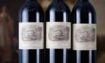 拉菲集团全系列葡萄酒详解,你弄混了吗?
