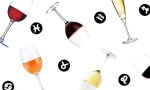 十二星座哪个最喜欢买酒?
