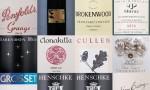 只知道奔富?这14支顶尖澳洲酒 你喝过哪款?