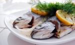 鱼酒之欢:柠檬鱼或醋溜鱼的配法
