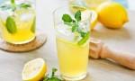 5款高颜值消暑饮品,让整个夏天高能