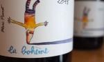 杰西斯·罗宾逊:非典型葡萄酒,就不配拥有名字吗?