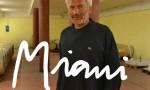 后记 | 意大利顶级白葡萄酒:Miani品鉴