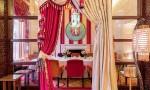 如何在高档西餐厅体面且优雅的省钱?