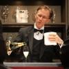 全世界最厉害的侍酒师是如何炼成的?