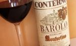 意大利名酒巴罗洛该怎么喝?