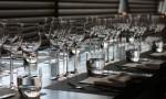 Sarment新菜发布:米其林大厨的贴地飞行