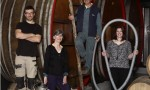 探秘有机葡萄酒:阿尔萨斯风土之代表Neumeyer品鉴会