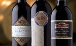 智利、阿根廷、南非 最贵的葡萄酒都是什么?