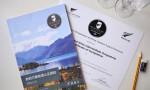 醉美新西兰 新西兰葡萄酒官方初级认证课程